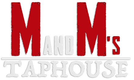 M and M's Taphouse